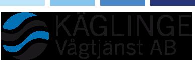 Käglinge Vågtjänst AB Logo